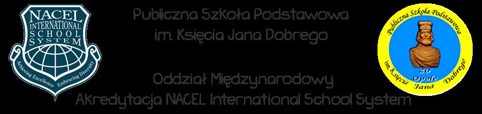 Oddział Międzynarodowy